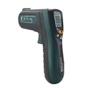 MS6520C红外测温