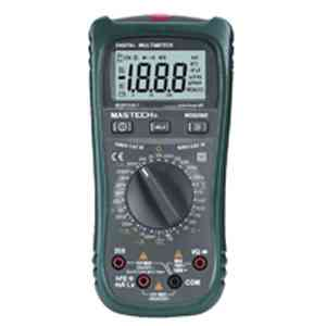 MS8260带电感电容