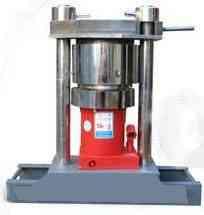 供应液压式多功能