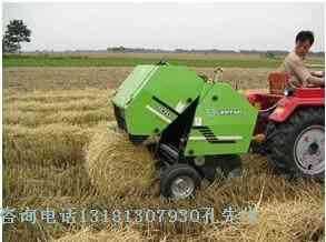 专业生产小麦秸秆