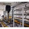 乳化液污水处理与回收设备