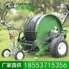 小型喷灌机 喷灌机厂家 农用排灌设备