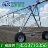 支轴式喷灌机 喷灌机设备 农业机械厂家