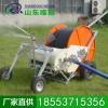 移动绞盘式喷灌机 绞盘式喷灌机 可移动喷灌机