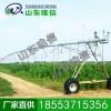 农用平移式喷灌机 农用喷灌机 平移式喷灌机