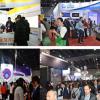 2022浙江跨境电商展-2022浙江跨境电商博览会