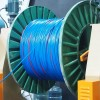 电线电缆展|2021深圳【第十一届】国际线缆线材展览会