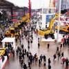 港口机械展|2021起重机械展|2021深圳展宝安新馆
