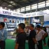 高低压电气展|2021(深圳)第二十一届国际高低压电气展览会