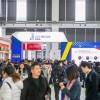 2022上海家居设计展-2022上海设计周